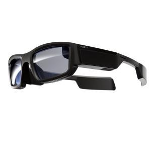 Vuzix Blade Smart Glasses(ビュージックス ブレード スマートグラス)|vuzix