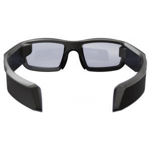 Vuzix Blade Smart Glasses(ビュージックス ブレード スマートグラス)|vuzix|02