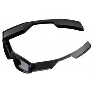 Vuzix Blade Smart Glasses(ビュージックス ブレード スマートグラス)|vuzix|07