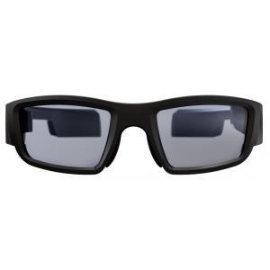 Vuzix Blade Smart Glasses(ビュージックス ブレード スマートグラス)|vuzix|03