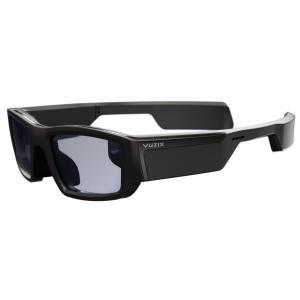 Vuzix Blade Smart Glasses(ビュージックス ブレード スマートグラス)|vuzix|04