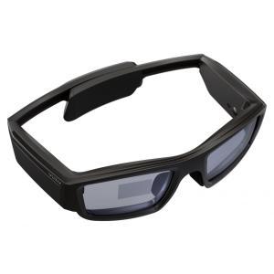 Vuzix Blade Smart Glasses(ビュージックス ブレード スマートグラス)|vuzix|05