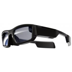 Vuzix Blade Smart Glasses(ビュージックス ブレード スマートグラス)|vuzix|06