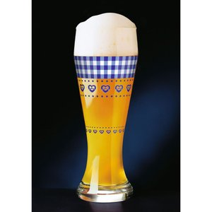 「ビール=苦い」を打ち破る「ヴァイツェン」なら、きっとおいしい!