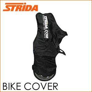 STRIDA(ストライダ) パーツ BIKE COVER|vvv