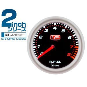 レースなどで車の能力を極限まで引き出したり、燃料消費を抑えたりするにあたって、重症な情報であるエンジ...