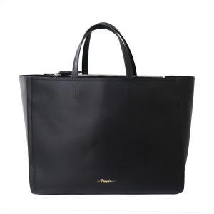 3.1Phiillip Lim スリーワン フィリップ リム レディース ファッション 雑貨 AE19B303NLTW|W-CLASS