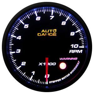 レースなどで車の能力を極限まで引き出したり、 燃料消費を抑えたりするにあたって、重症な情報であるエン...