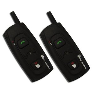バイクインカム ワイヤレス バイク用 インカム 無線 500m ブルートゥース Bluetooth 通話可能 同時通話 2台セット ノイズキャンセラー付 防水最大通話7時間 |w-class