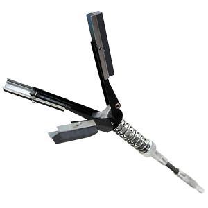 ブレーキシリンダーホーニングツール 32〜89mm 2本セット (クーポン配布中)|w-class