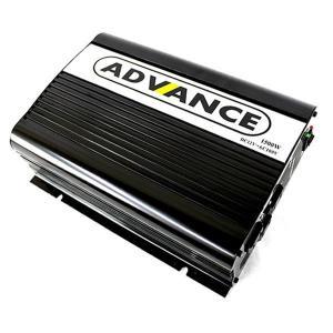 災害時の電力確保に 修正波 電源インバーター バッテリー ポータブル電源 防災 車中泊 アウトドア 定格1500W DC12V AC100V 50Hz 60Hz 最大3000W|w-class