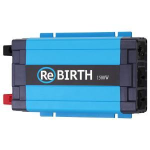 車内でデジカメやビデオカメラなどのAC電源と、iPhoneやスマホ、iPad充電対応のUSB電源がと...