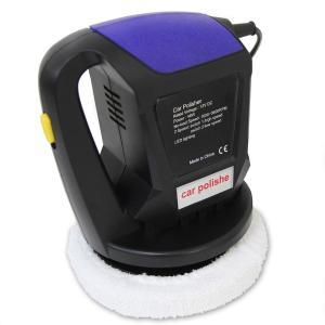 電動 カーポリッシャー 車用  洗浄 洗車 ワックスがけ 軽量 コンパクト愛車 掃除 カー用品|w-class