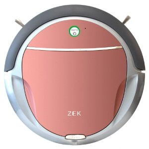 ロボット掃除機 水拭き対応 リモコン付 お掃除ロボット 拭き掃除 静音 1年保証付