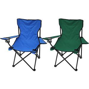 MERMONT アウトドア チェア コンパクト 軽量 折りたたみ ハイチェア キャンプ 椅子 ベンチ 一人用 ドリンクホルダー付 ベランピング 庭キャンプ BBQ|W-CLASS