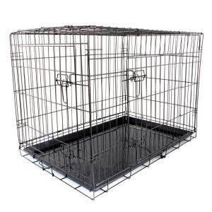 ペットケージ ゲージ 犬 折りたたみ 大型犬用 ペット 犬小屋 XLサイズ