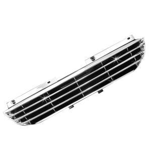 ホンダ オデッセイ フロントグリル ラジエーターグリル 車 グリル エクステリア 外装  RB1 RB2 アブソルート対応|w-class