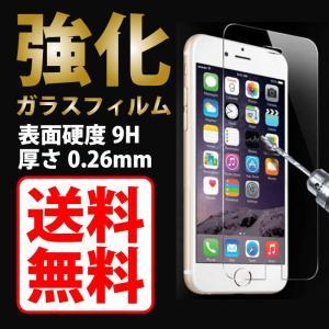 SAMSUNG Galaxy S3 S4 S5 S6 Note2 Note3 Note4 Note5 Noteedge 強化ガラス保護フィルム