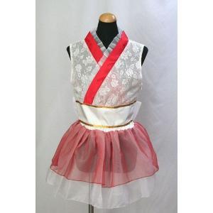 セクシードレス 着物ドレス コスプレ衣装 コスチューム 透けミニノースリーブ 花魁 衣装 マイクロミニ セクシー w-freedom