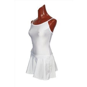 メンズも着れちゃう4Lサイズ コスプレ衣装 コスチューム バレエ練習着レオタードコス セクシーワンピース ストレッチワンピース ミニワンピ マイクロミニワンピ|w-freedom