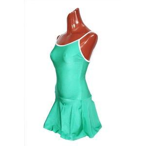メンズも着れちゃう4Lサイズ コスプレ衣装 コスチューム バレエ練習着レオタードコス セクシーワンピース ストレッチワンピース ミニワンピ|w-freedom
