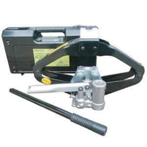 MASADA マサダ 油圧パンタグラフジャッキ DPJ-850DX 工具