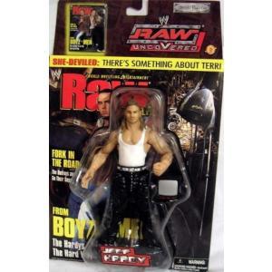 ■商品詳細   塗装済みフィギュア 男の子向け おもちゃ WWE   ■お届け・ キャンセル・返品に...