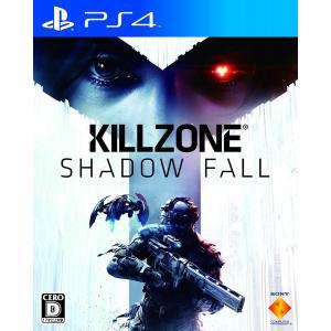 ■商品説明  ・商品名:KILLZONE SHADOW FALL           キルゾーンシャ...