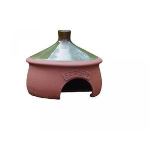 ■商品詳細 Made from hi fired ceramicEasy to install an...
