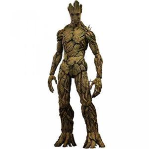 ■商品詳細   Guardians of the Galaxy Groot Movie Master...