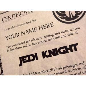 ■商品詳細 The Perfect Gift for any Star Wars fan - The...