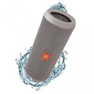 ■商品詳細  ・JBL Flip 3 Splashproof Portable Bluetooth ...