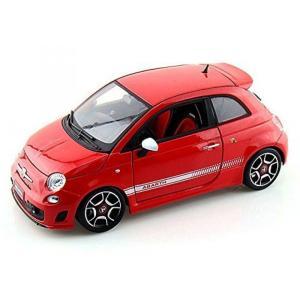 ■商品詳細 1/18 scale diecast collectible model car. Th...