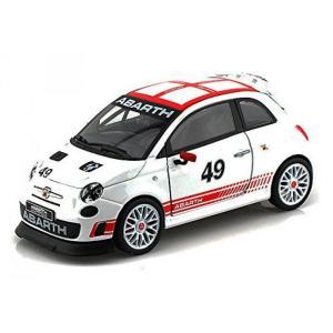 ■商品詳細 1/24 scale diecast collectible model car. Th...