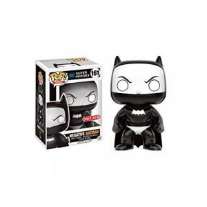 ■商品詳細 Funko Pop! DC Super Heroes Negative Batman E...