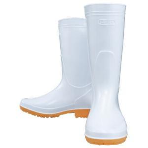 長靴 作業靴 ワーキングシューズ 耐油長靴 [JW-707] 22.5〜27、28、29、30cm 耐油・抗菌・防滑 厨房に おたふく手袋 お取寄せ|w-shokai