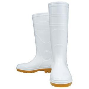 安全靴 作業靴 J-WORK 安全耐油長靴(鋼鉄芯入) [JW-709] 24〜27、28、29、30cm 耐油・抗菌・防滑 土木建築に最適!おたふく手袋 お取寄せ|w-shokai