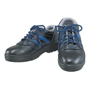 安全靴 作業靴 J-WORK 安全シューズ スニーカー 静電短靴タイプ [JW-753] 短靴タイプ おたふく手袋 お取寄せ|w-shokai