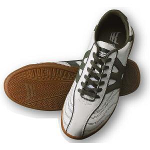 安全靴 作業靴 ワーキングシューズ 100シリーズ WW-101 ワイドウルブス(WIDE WOLVES) お取寄せ w-shokai