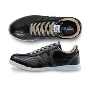 安全靴 作業靴 ワーキングシューズ 100シリーズ WW-102 ワイドウルブス(WIDE WOLVES) お取寄せ w-shokai