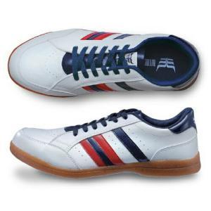 安全靴 作業靴 ワーキングシューズ 300シリーズ WW-302 (24.5〜28.0cm) ワイドウルブズ(WIDE WOLVES) お取寄せ|w-shokai
