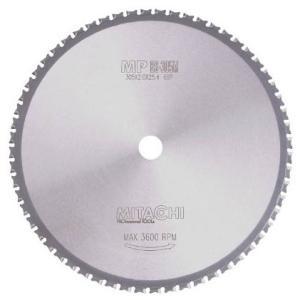 鉄工用チップソー「BS-305M2」 サンコーミタチ|w-shop-wakaba
