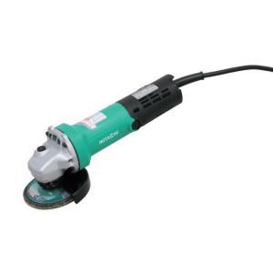 (無段変速タイプ)ディスクグラインダー「MGV100BD2」 サンコーミタチ|w-shop-wakaba