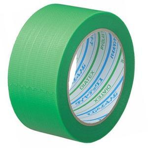 塗装養生用テープ「Y-09-GR」50幅×25m パイオラン|w-shop-wakaba