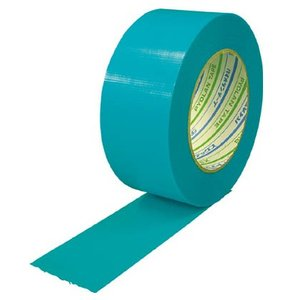 建築養生用テープ「Y-09-SB」50幅×50m パイオラン|w-shop-wakaba
