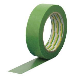 硬質塩ビ養生用テープ「ES-07-GR」30幅×30m パイオラン|w-shop-wakaba