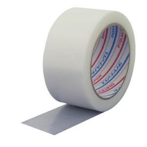 床養生用テープ「Y-06-WH」50幅×25m パイオラン|w-shop-wakaba