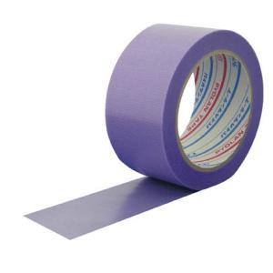内装養生用テープ「Y-07-V」50幅×25m パイオラン|w-shop-wakaba