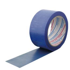 微粘着養生用テープ「Y-03-BL」50幅×50m パイオラン|w-shop-wakaba