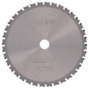 鉄工用チップソー「BS-180M」 サンコーミタチ|w-shop-wakaba